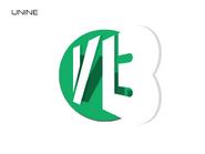 Unine Vodraith Bank ID 1996