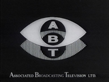 Associated Broadcasting Television