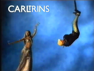Carltrins ID 1994