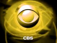 Cbs 2000 yellow