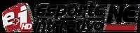 Esporte Interativo Nordeste.png