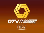 GITV IBA slide 1989