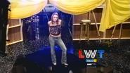 LWT Katy Kahler 2002 ID