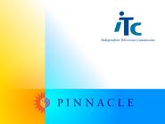 Pinnacle ITC slide 1993