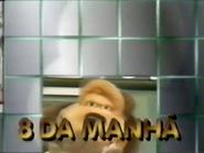Sigma promo TV Colosso 1994 2
