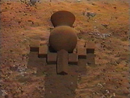 Slennish id sand 1988