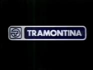 Tramontina TVC 1990