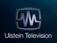 UTV ID 1987