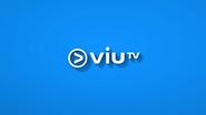 ViuTV ID 2016