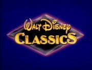 WaltDisneyClassics1989.png