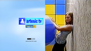 Artesic 2002 alt ID Tina O'Brien 2