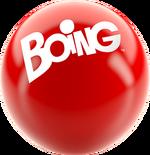 Boing logo.png