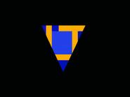 Carltrins breakbumper 1993 ITV