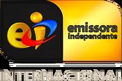 EI Internacional 2015.png