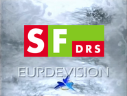 Eurdevision SF ID 2000