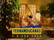 Fernambucanas PS TVC 1997