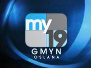 GMYN MNTV ID 2006