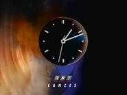 GRT1 Lanzes clock 1994