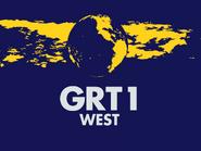 GRT1 West ID 1974