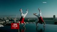 GRT ONE NI ID - Capoeira - 2002 (2014)