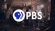 PBS system cue - Workshop - 2020