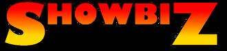 Showbiz logo 1995.png