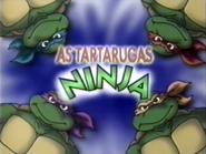 Sigma promo ATN 1994
