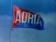 Adria PS TVC 1988