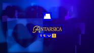 Antarsica 2001 2