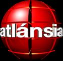 Atlánsia Televisión 1994.png