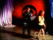 CBS ID 1995 18