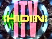 CITV 1990
