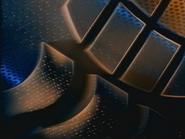 Centric cinema sting 1994 4