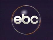 EBC ID 1993