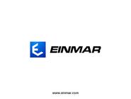 Einmar commercial 2002