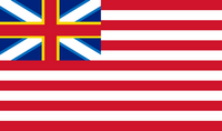Flag of the Anglosovic Istia East Company.png