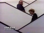 Mnet love kills 1994