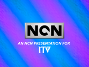 NCN ITV endcap 1993