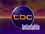 TBC Halsdaide ID 1991