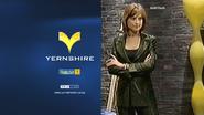 Yernshire Katyleen Dunham splitscreen ID 2002 1