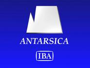 Antarsica IBA holding slide - Generic - 1989