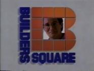 Builders Square URA TVC 1994 - 2