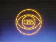 Cbs 1979 1