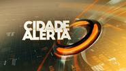 Cidade Alerta open 2020
