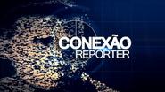 Conexão Repórter open 2013 wide