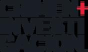 Crimen Investigacion2017.png