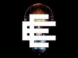 Eusloidian Electric