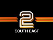GRT2 South East ID 1979
