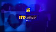 ITD 1999 2