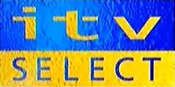 ITV Select 2001.png